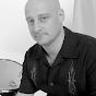 JOHN FAVICCHIA