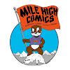 milehighcomics1
