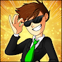 bodil40 Youtube Channel