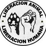 Farmount Derechos Animales