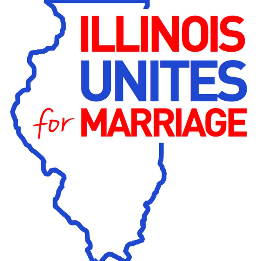 Illinois Unites for Marriage