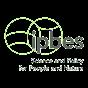 IPBES Secretariat