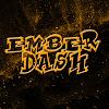 EmberDash
