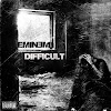 Eminem2pacBig