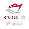 CruisepilotTV