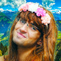 elvisayomastercard's Socialblade Profile (Youtube)
