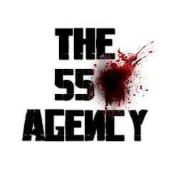 550Agency