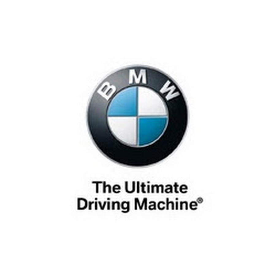 Fields BMW Northfield  YouTube