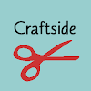 Craftside