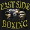 Boxing 24/7 - Boxing News & Views