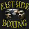 Boxing 24/7 - Boxing News & Views
