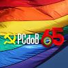 PCdoB Oficial