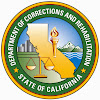 California Department of Corrections and Rehabilitation