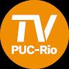TV PUC-Rio