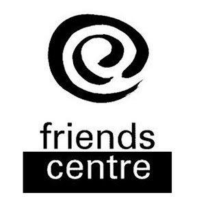 Friends Centre