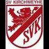 SVKirchweyhe