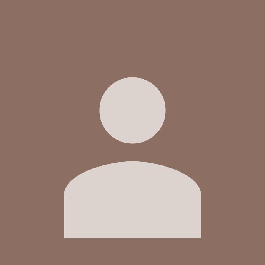 Christina Guapo - YouTube