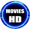 CAPTAIN Movies HD
