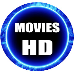 Movies HD - Only Full Movies