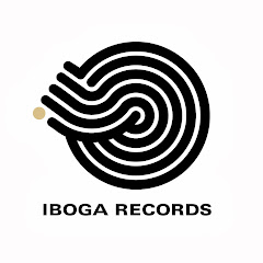 Iboga Records Music