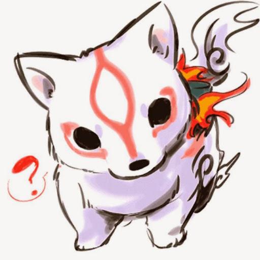 ghostdog501