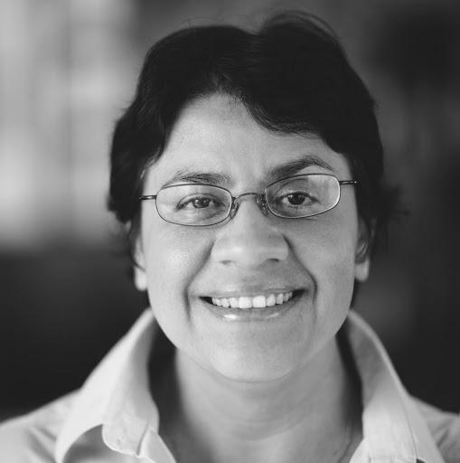 Flor Elizabeth Tamariz