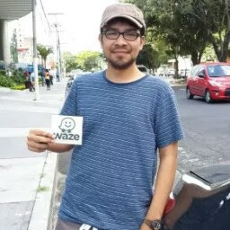 Javier S.
