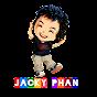 Jacky Phan Larva Generation