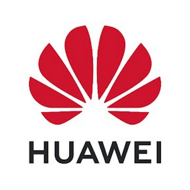 Huawei CEE&Nordic