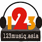 123musiq Network video