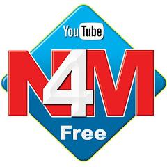 N4M Free