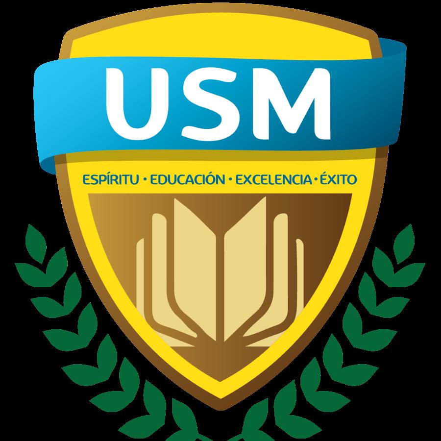 Universidad Del Sureste De Mexico Youtube