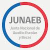 JUNAEB JUNTA NACIONAL DE AUXILIO ESCOLAR Y BECAS