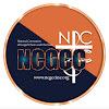 NCGCCInc
