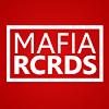 MafiaRecordsTV