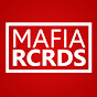 mafiarecordstv Youtube Channel