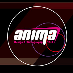 Cover Profil Ipink Anima Production