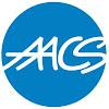 AACS Loves Beauty