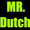 MrDutch73O