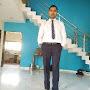Ravindra Titame