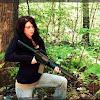 Josie Outlaw