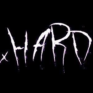 xHardB0SS