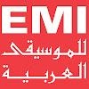 EMI MusicArabia