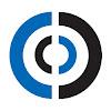 Optovik.Center - интернет-магазин популярных товаров оптом