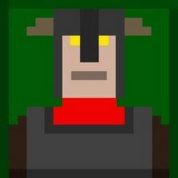 DungeonPioneer