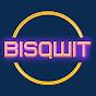 Bisqwit
