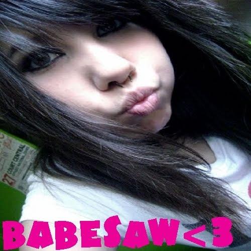 Babesaw