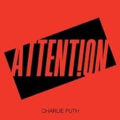 Cover Profil Charlie Puth UpdatesTM