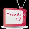 Trends TV