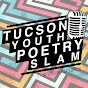 Tucson Youth Poetry Slam